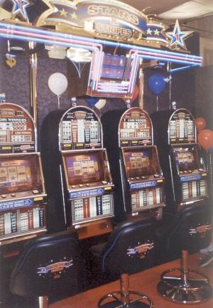 Casino gaming machine repair flash online casino game
